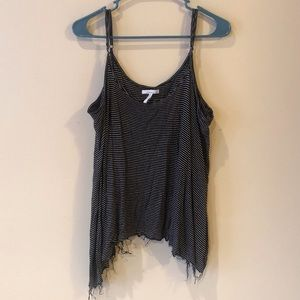 O'neill Layered Tank Top